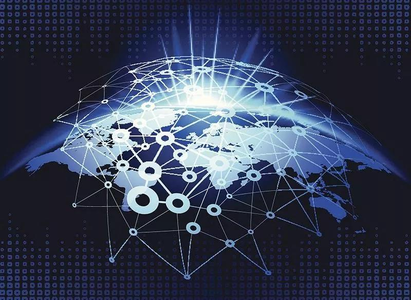 欧美、日韩、东南亚——国产AGV三大海外市场特点分析