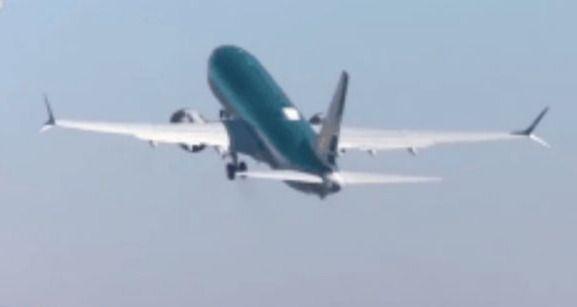 美國西南航空:波音737MAX復飛再次推遲