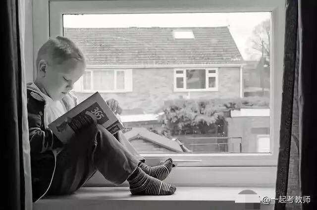 如何让孩子爱上阅读?北师大文学博士的这三个方法亲测有效