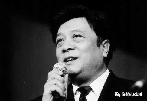 <b>痛心!岁月留声留不住人,赵忠祥去世!曾随邓小平访美 成新中国第一位采访美国总统的记者</b>