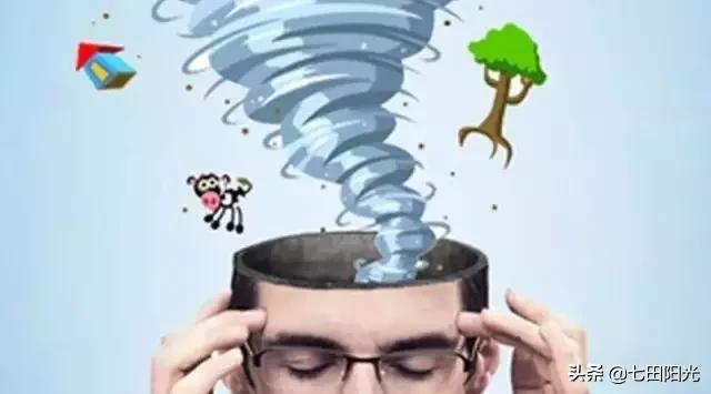 记忆力训练几个简单方法