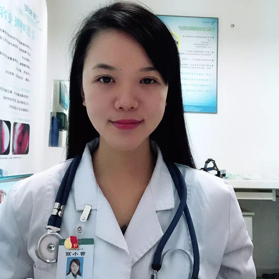 过敏性鼻炎,有办法减少复发吗?