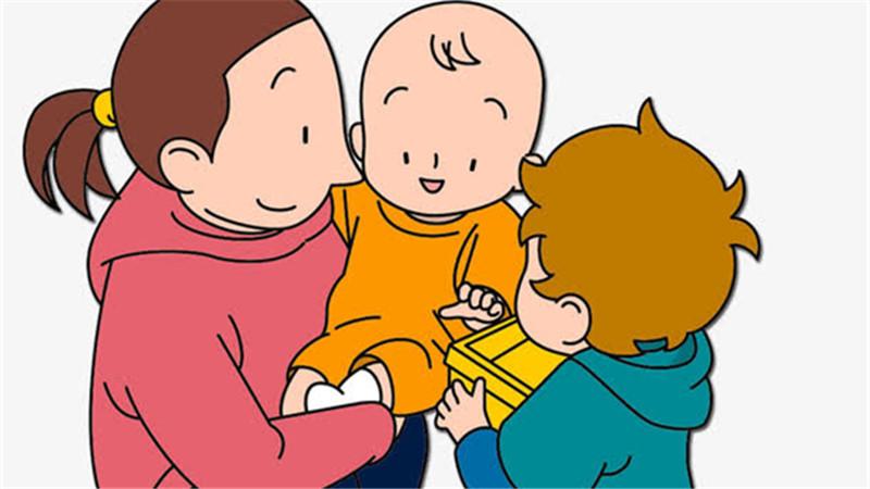宝妈妈在给宝宝挑选保姆时需要注意哪些?