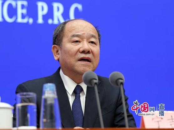 春森彼岸美食统计局:中国大陆总人口突破14亿