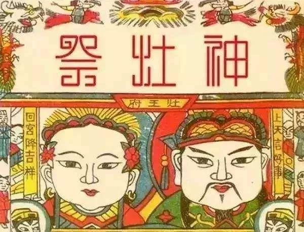 潮汕人的小年,要超级随便才吃牛肉火锅!
