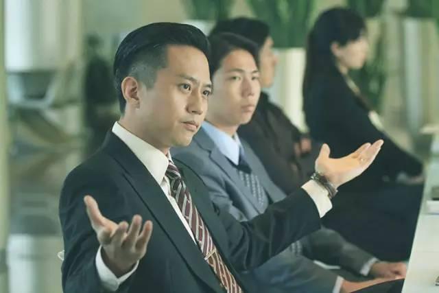 李嘉成告戒儿子:混社会,跟这15种人,想不成老板都难!
