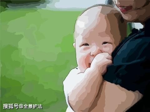 http://5b0988e595225.cdn.sohucs.com/images/20200117/b30285ea1873431f9e5aae8da6244995.jpeg