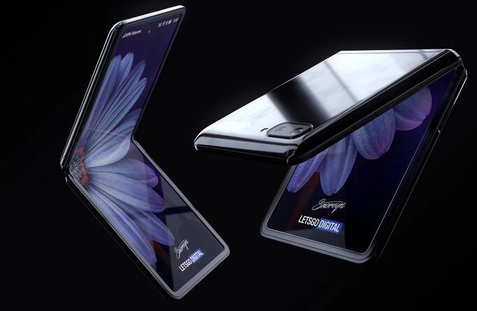 三星新款折叠手机或低于一万元,形态先进配置倒退
