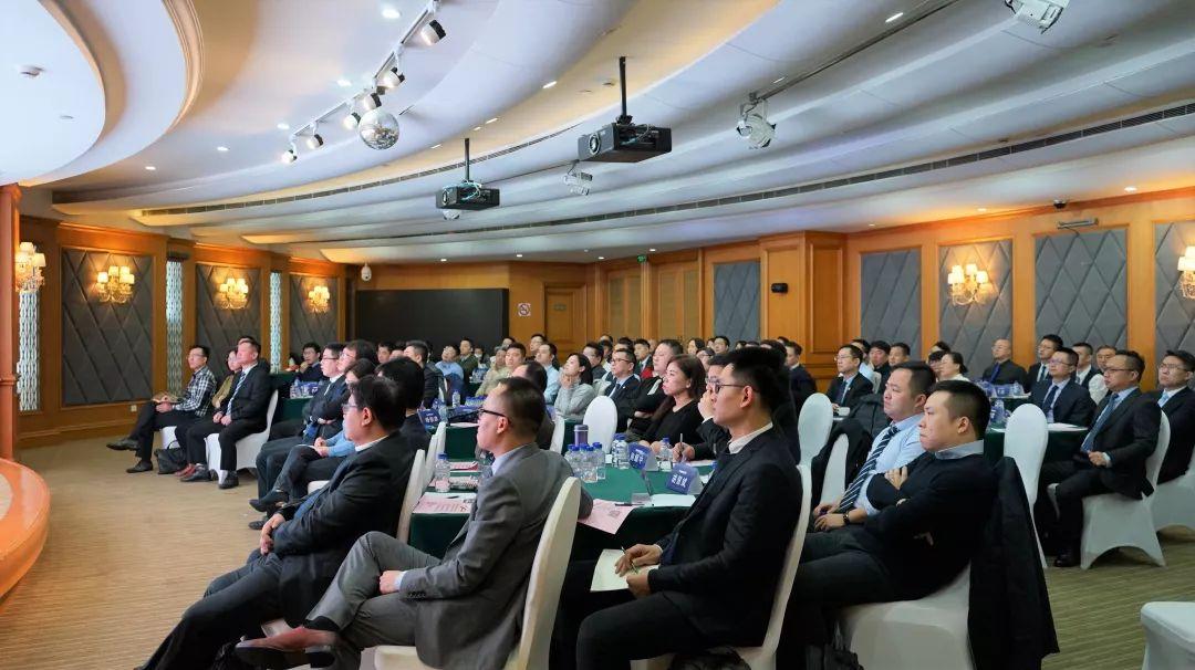 同策企业文化 2020 重新起航 再势出发!