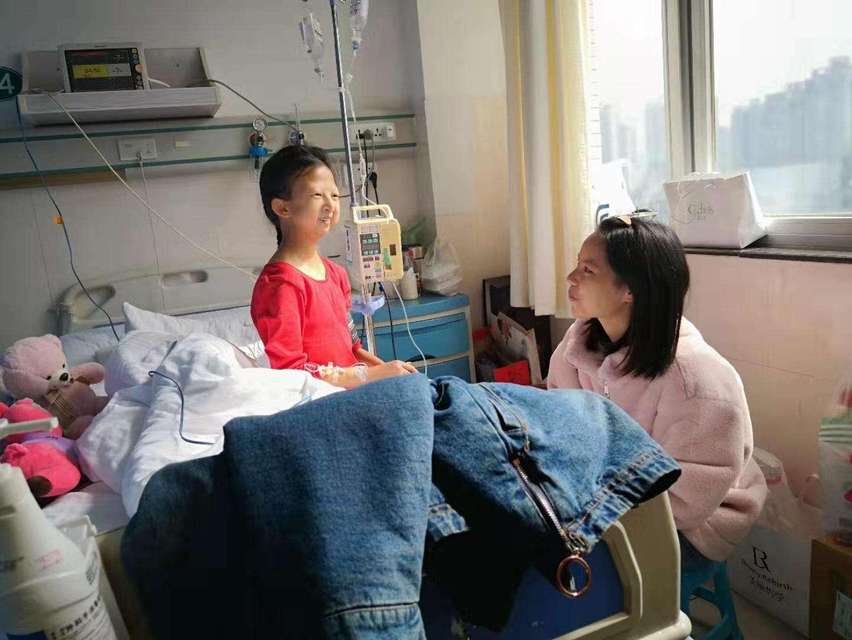 43斤女大学生因病去世,慈善机构超额筹款百万遭质疑