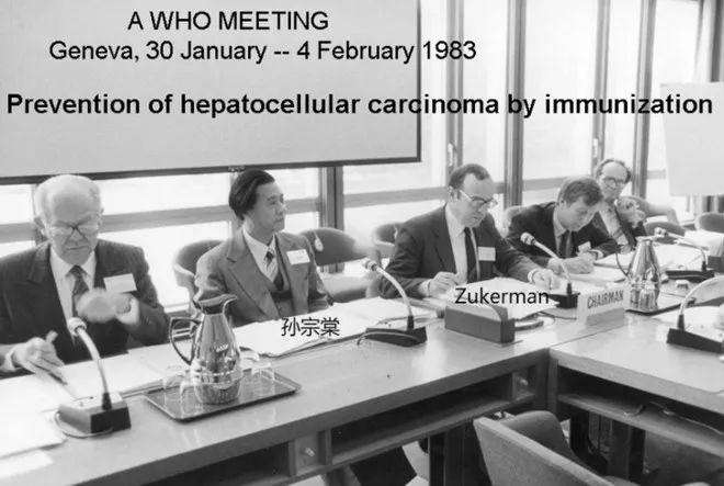 【健康科普】感染HBV就能导致肝癌吗?