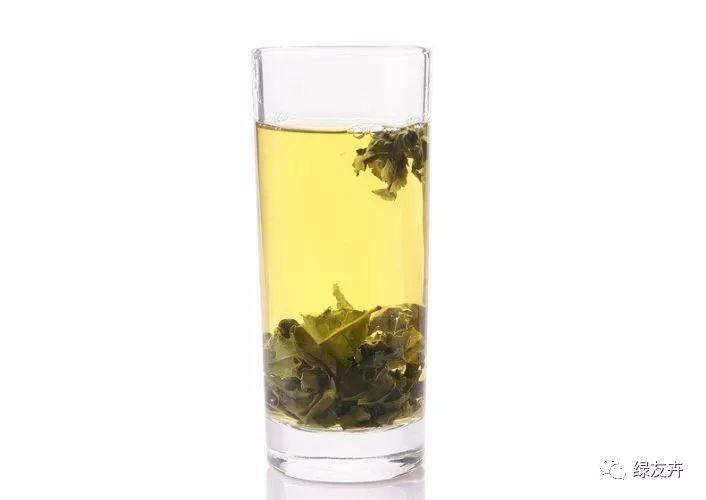 茶叶水浇花千万别乱来,知道茶叶水可以浇哪些花种吗?