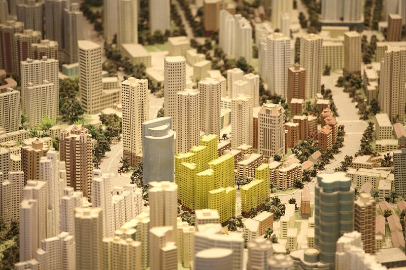 贵阳市查处928家房地产中介机构、住房租赁企业