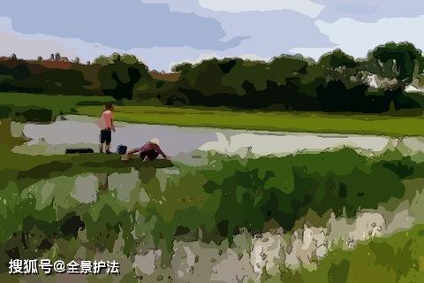 http://5b0988e595225.cdn.sohucs.com/images/20200117/d576464a15de476bb66bf480c1c15383.jpeg