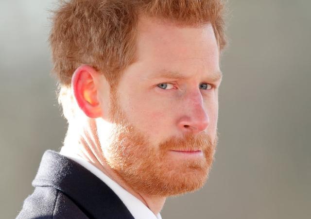 哈里王子经历了什么?这4个因素让他做出了离开王室的决定
