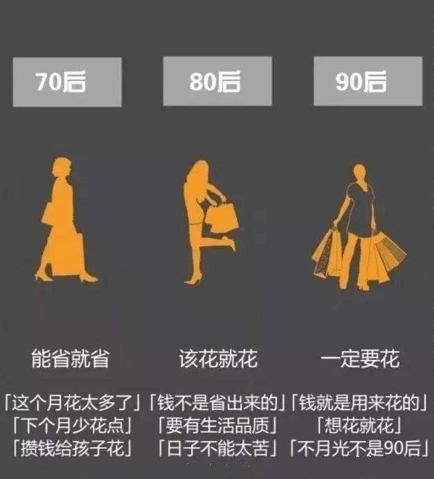 日本:所有从武汉入境人员发烧需主动报告