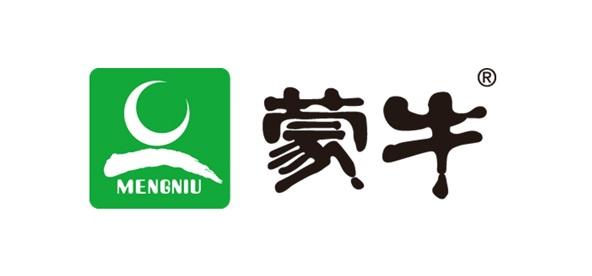 「艺呈宏原品牌设计」乳制品品牌logo释义大揭秘