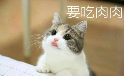 """吃完这10家店,你会明白什么叫烤肉界的""""爱马仕""""!"""