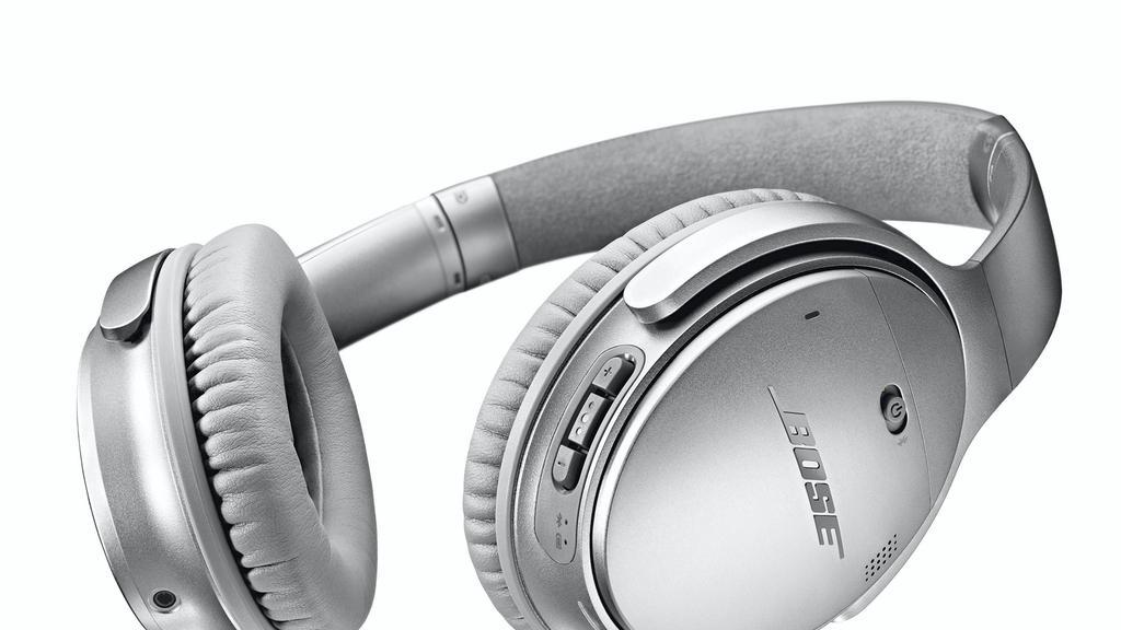 高端音频产品制造商Bose关闭119家门店