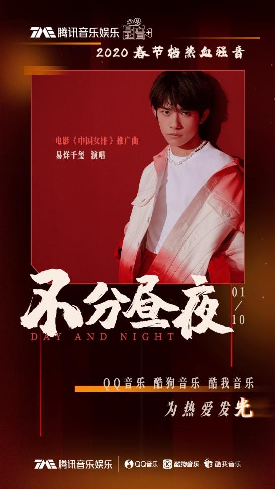 http://www.mogeblog.com/qichexiaofei/1650793.html
