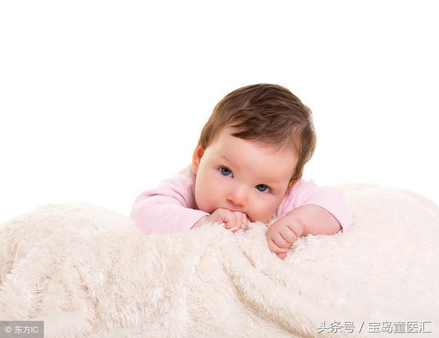 [宝宝冬天睡觉有讲究,聪明妈妈避开这2点,宝宝安全睡得好]