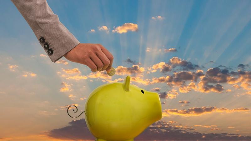 3月财神驾到,运势大涨,事业喜获丰收的三生肖