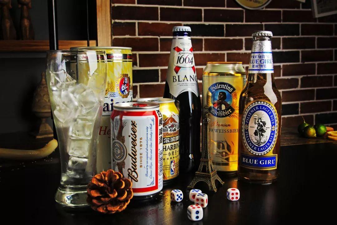 厦门某知名平台售卖细菌酒?有人喝完头晕狂吐!快过年了,喝酒一定要注意这