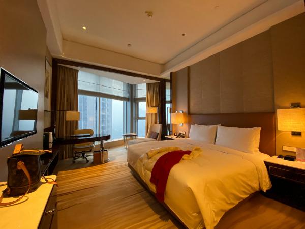全国9家五星级酒店被摘牌 6家被限期整改 暗访检查中多项问题突出