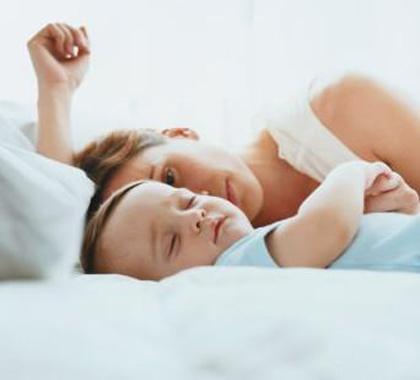 宝妈把肺炎当感冒,延误孩子病情,要牢记两者区别