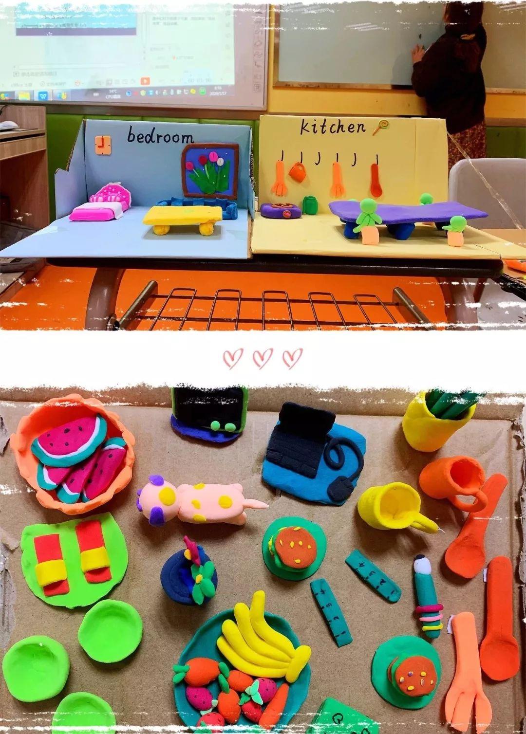 幼儿英语教具-幼儿英语教具批发、促销价格、产地货源 - 阿里巴巴
