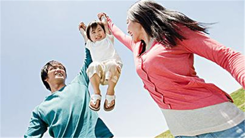带宝宝外出时需要注意哪些?