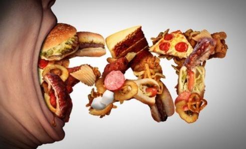 产后肥胖是湿胖吗?产后发胖的原因是什么呢?
