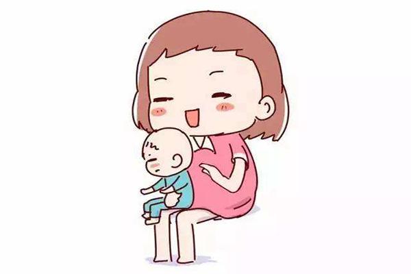 宝宝几个月可以坐 训练宝宝坐着的注意事项