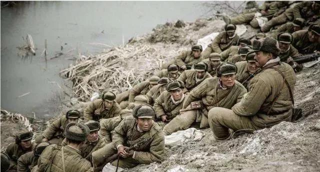中印戰爭,中國打到印度什么地方?印度的損失有多慘重?