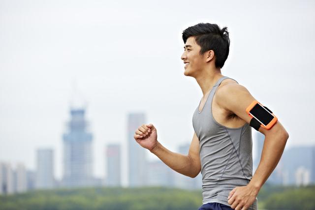 有氧运动和无氧运动有什么差别?健身的人应该怎么选择