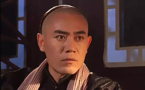 演员阵容最强的内地电视剧是《大宅门》插图(2)