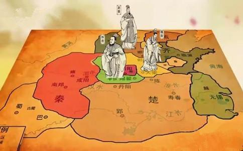 《战国时期,到底有多少个姬姓诸侯国?答案出乎意料!_超越苹果版下载》