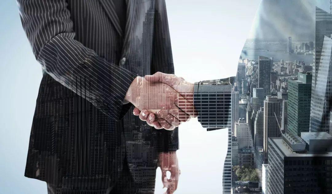 6轮融资,创行业频次、金额之最,这家企业凭什么?