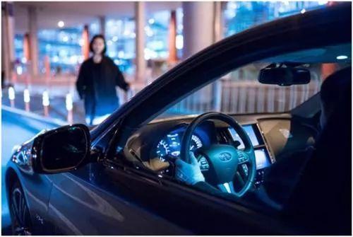 【神吐槽】OMG…优化员工有绝招,车企学马云反向输出司机人才?