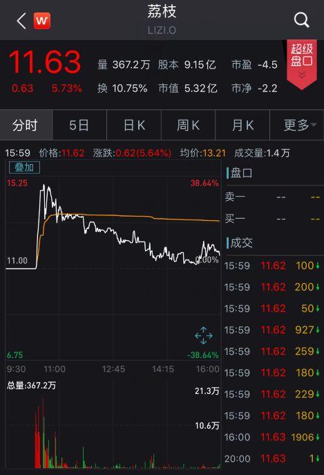 公益传奇参考消息网1月8日报道 港媒称
