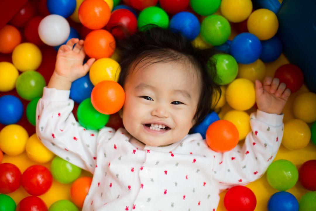 3岁宝宝咬字不清,说话不清楚,竟然是因为家长这个习惯造成的!