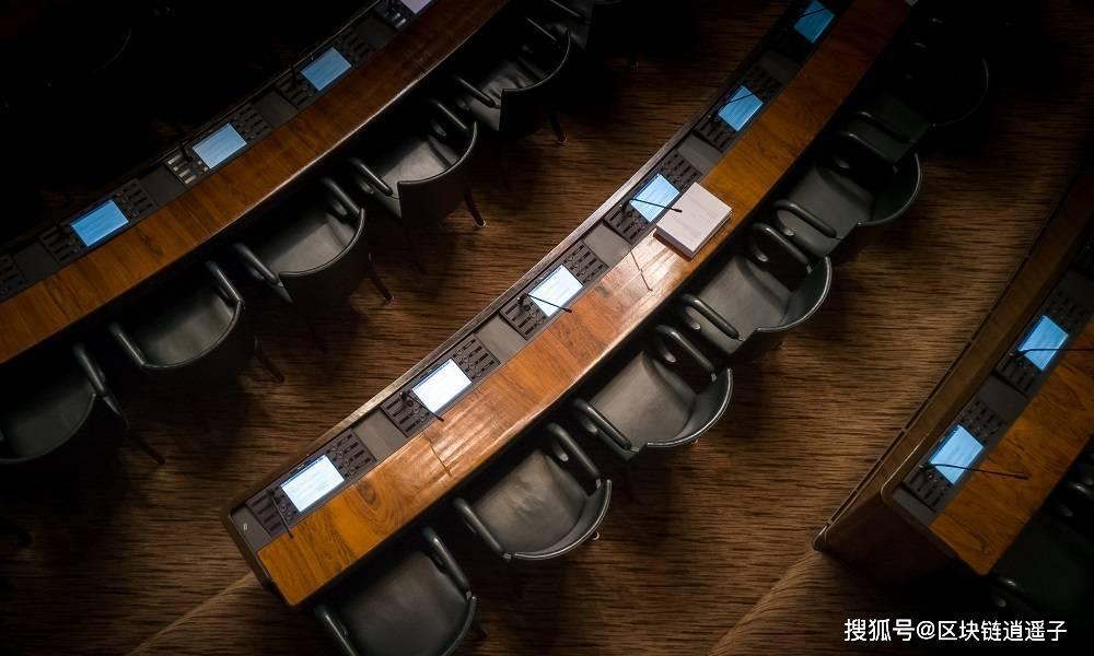 Coinbase首席法律官:解析2020年加密货币领域三