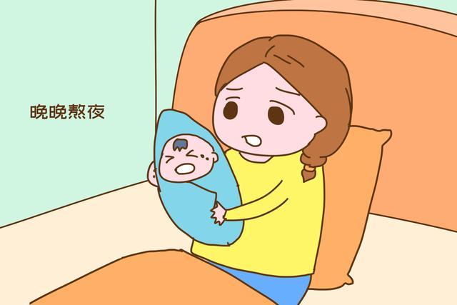 """不想产后""""身体垮"""",坐月子不满42天,以下禁忌宝妈最好别触碰"""
