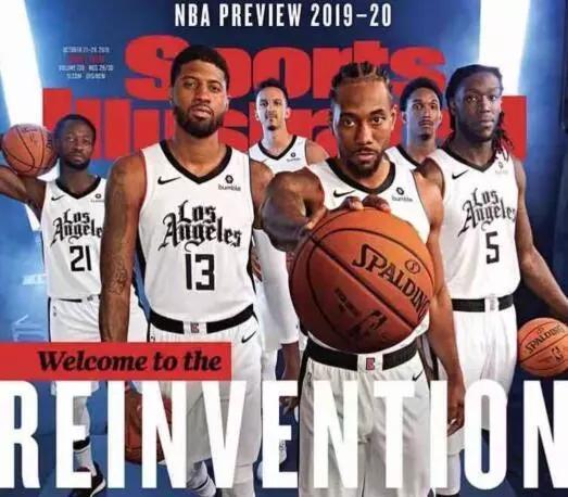 【料到体育】NBA焦点战:快船vs鹈鹕 莱昂纳德vs英格拉姆!莺歌能否带队取胜?