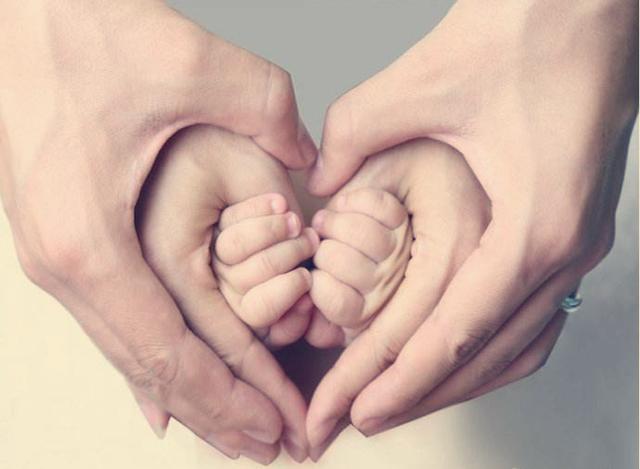 一天之中,这个时间怀孕几率最高,备孕的夫妻,不妨试一试