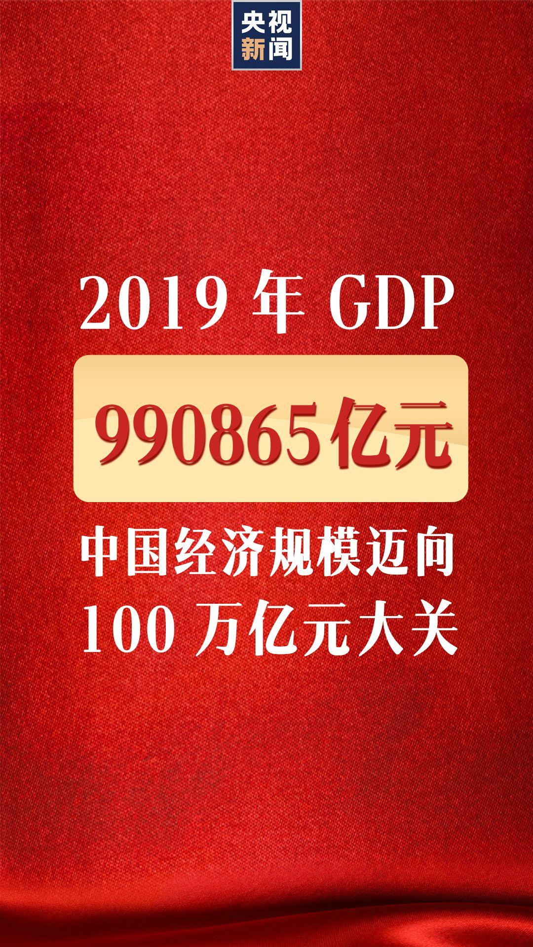 台湾gdp美元_台湾gdp