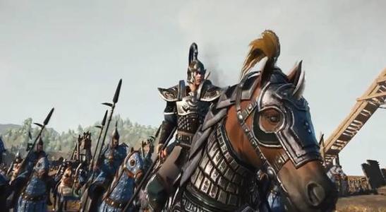 《超越平台测速地址_最好的铠甲是铁制的?戚继光的盔甲是纸糊的,坚硬胜铁》