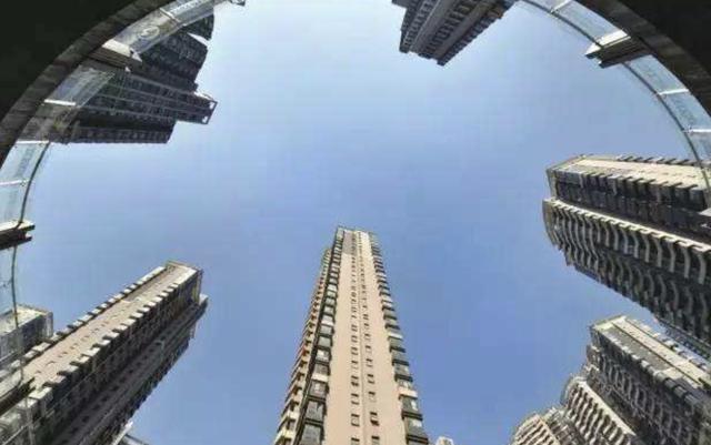 城市流动人口_南通城市吸引力之变:登记流动人口超130万,外出人口递减