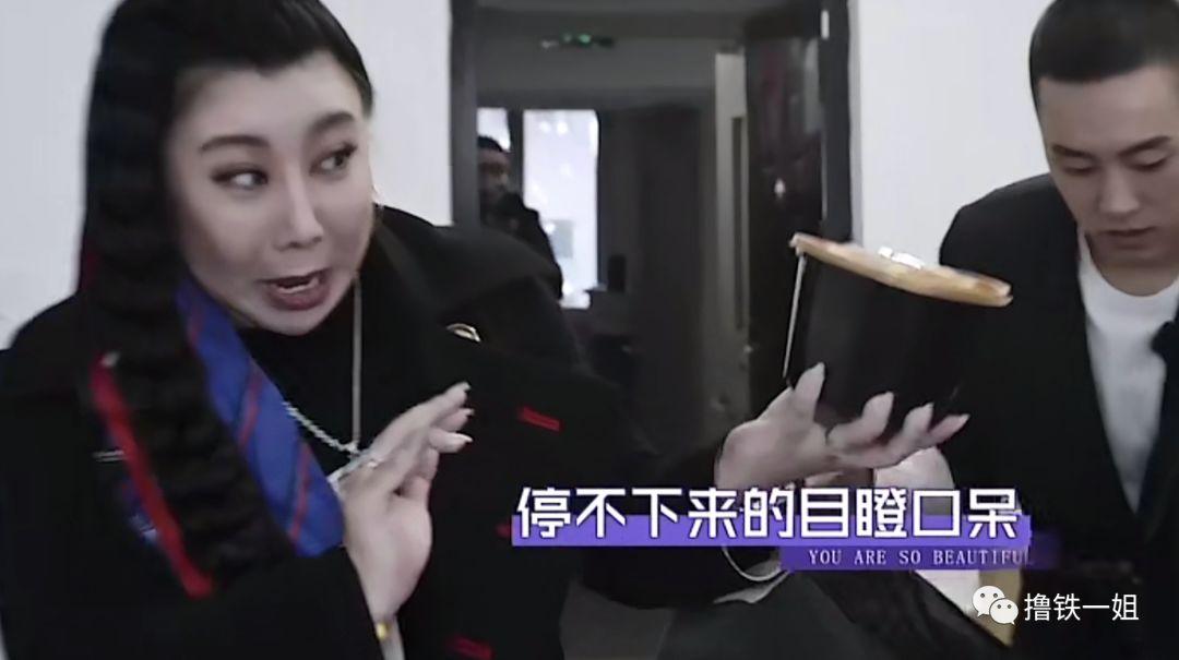 吴昕、宋妍霏改造节目带素人疯狂运动,结果素人差点晕倒!
