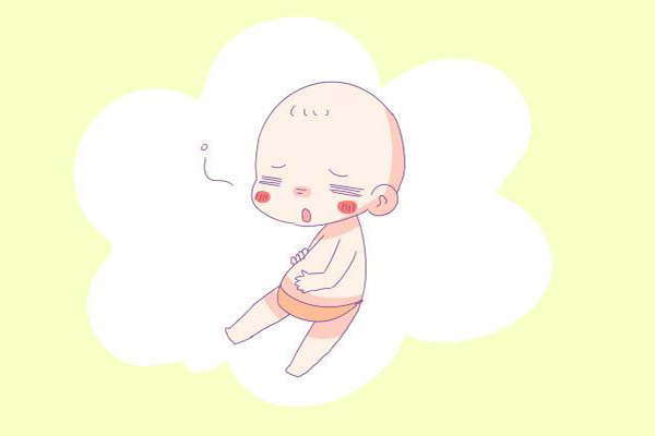 宝宝抵抗力差怎么办 提高宝宝抵抗力注意事项